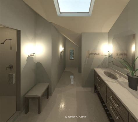 Ground Floor 3 Bedroom Plans gorgeous house a point in design