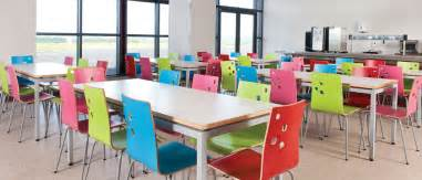 office cafeteria furniture canteen furniture codex office interiors