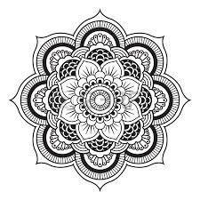 tattoo mandala com penas significado mandalas significado поиск в google tattoos