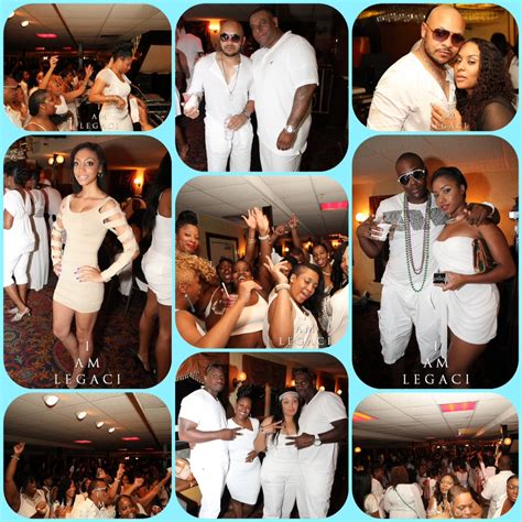 yacht boat ride in new orleans rock the boat 2017 the annual all white boat ride party