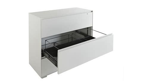Drawer Filing System by Office Filing Unit Lockable Italian Design Primeli