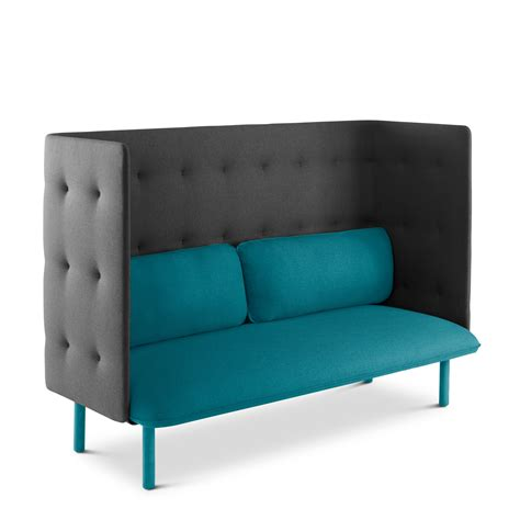teal color sofa teal color sofa epic teal color sofa 80 about remodel