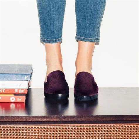 best comfortable shoes 3893 best comfortable shoes images on pinterest