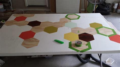 hearts and sharts ideas para cabeceros de cama pintados que puedes hacer t 250