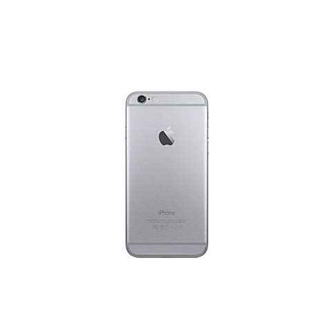 apple iphone 6s 64gb 2gb ram 12mp single sim 4g lte grey best price jumia kenya