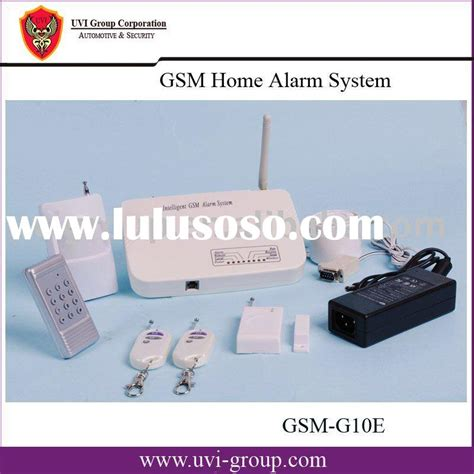 gsm sms alarm gsm sms alarm manufacturers