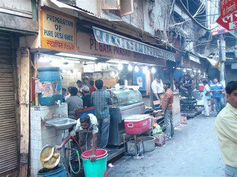 mumbai foodbeautytravel