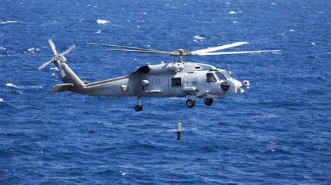 Romeo Navy romeo touches at hmas albatross photos south coast register