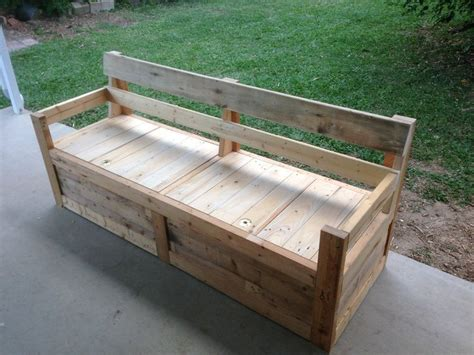 rustic benches from reclaimed pallets 1001 pallets 1001 pallets recycled wood pallet ideas diy pallet