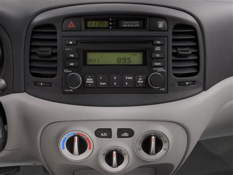 auto manual repair 1999 hyundai accent instrument cluster 2011 hyundai accent reviews and rating motor trend