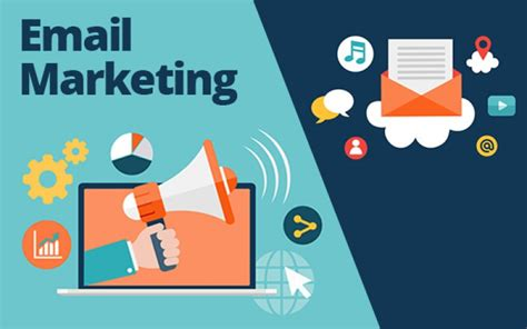 Email Marketing 5 by Email Marketing En 5 Pasos