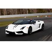 Lamborghini Gallardo Reviews Research New &amp Used Models