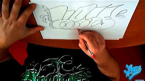 graffiti throwie sketch throw  youtube