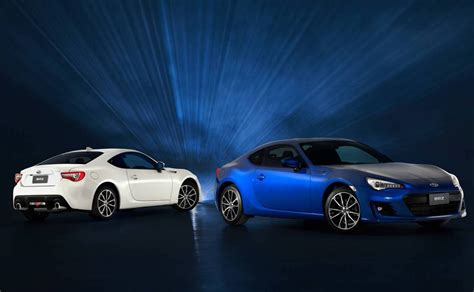 subaru australia 2017 subaru brz now on sale in australia more affordable