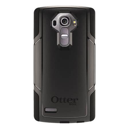 Otterbox Defender Lg G4 Original Black otterbox commuter series lg g4 black mobilezap australia