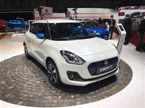 maruthi suzuki new car 2018 maruti expected launch date price