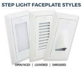 louvered light cover lighting design fixture designs tips for