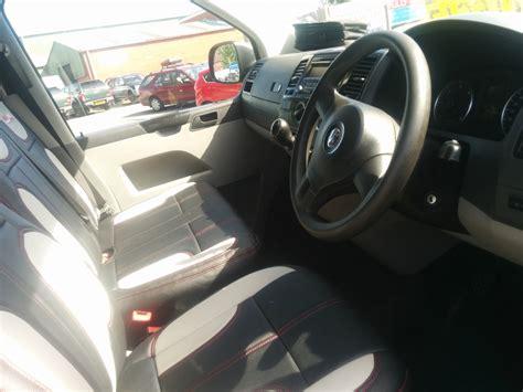 volkswagen van 2016 interior 100 volkswagen minivan 2016 interior 2016
