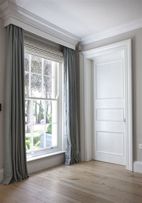 cornice window best 25 window valance box ideas on valances