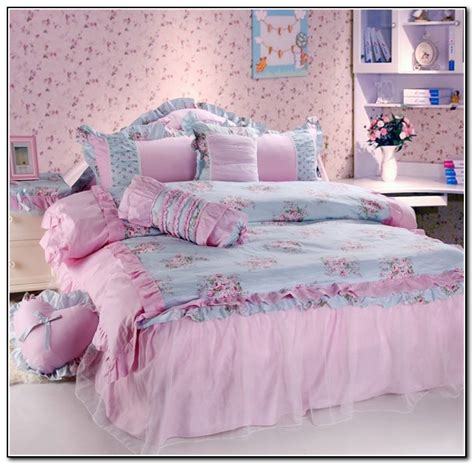 girls bedding sets full girls bedding sets full beds home design ideas wlnxgyyp523787