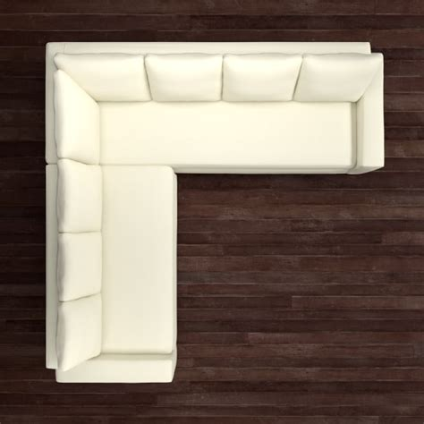 2 piece sectional sofa robertson 2 piece l shaped sofa sectional left williams