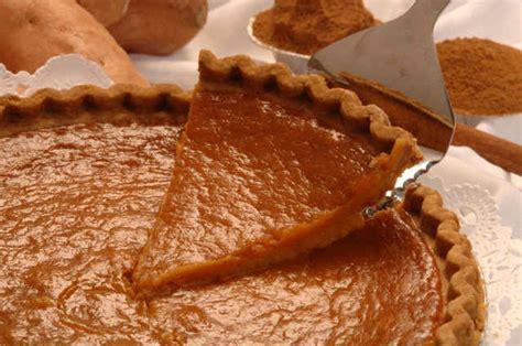 oodlekadoodle primitives sweet sweet sweet potatoe recipes