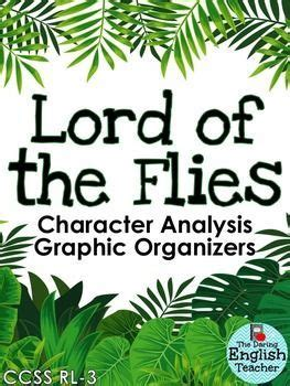 one sentence theme of lord of the flies lord of the flies year published
