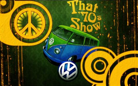 photos from the 70s 70 s wallpaper by pmat26oo on deviantart