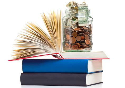 Do Colleges Offer More Than Tuition Mba Scholarships by The Real Cost Of An Mba Much More Than Just Tuition
