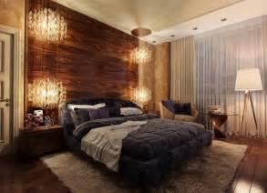Furniture living room furniture bedroom furniture home furniture
