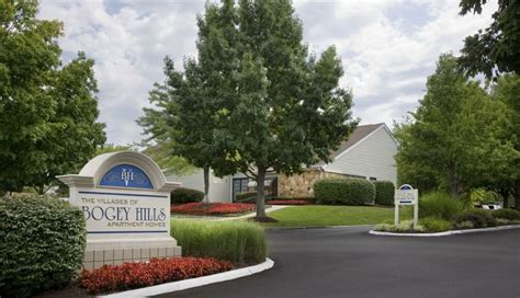 houses for rent in st charles mo apartments and houses for rent in saint charles