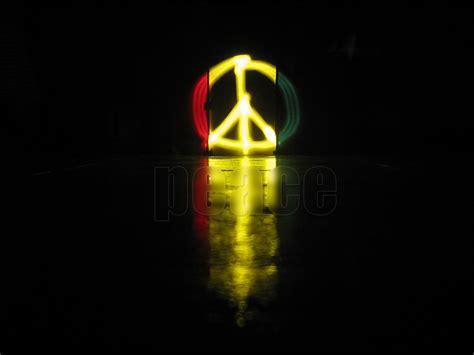 wallpaper design reggae peace rasta reggae desktop 1610x1208 hd wallpaper 1131995