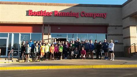 running shoe store denver denver runners for the colfax marathon buy running