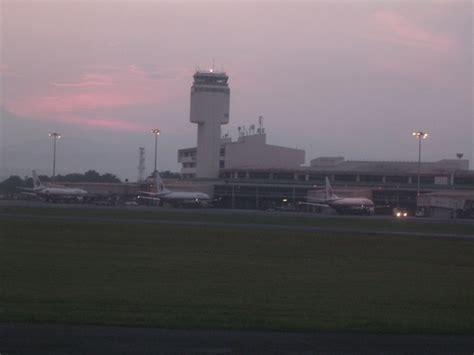 airasia office bali airport kota kinabalu international malaysia