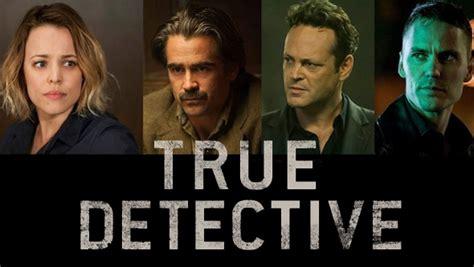a season to lie a detective gemma mystery detective gemma novels books true detective claves de la segunda temporada