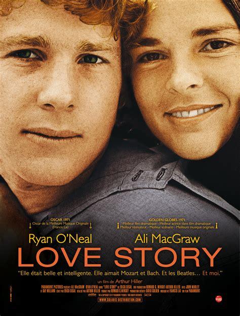 film love story full movie 1970 movie quotes quotesgram