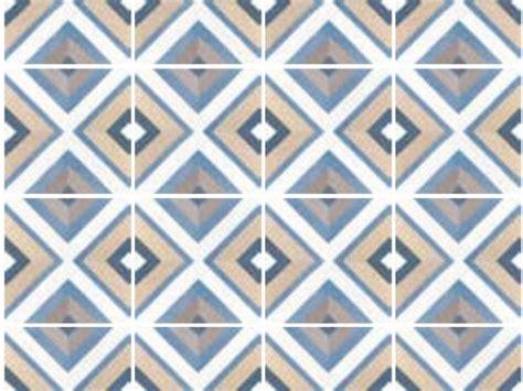 deco tile floor and wall tiling c ciment imitation deco 8 colours 20x20 tile imitation cement