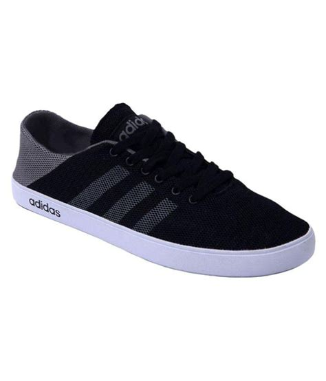 Best Product Sepatu Sport Casual Adidas Neo City Racer Biru Navy 1 adidas neo casual shoes running shoes buy adidas neo casual shoes running shoes at best