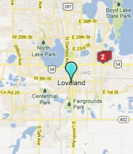 loveland co hotels motels see all discounts