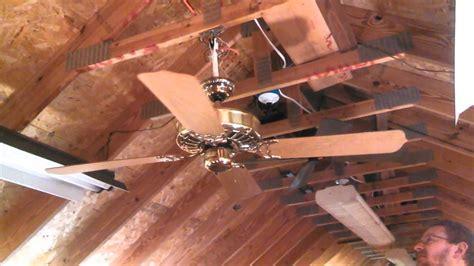 casablanca zephyr ceiling fan parts casablanca zephyr ceiling fan slumber part 1