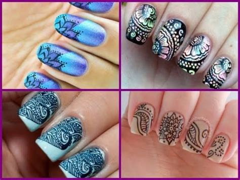 Beautiful Nail Ideas by Beautiful Nail 30 Ideas In Asian Style
