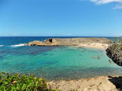 mujeres puerto rico la poza de las mujeres picture of playa la cueva las
