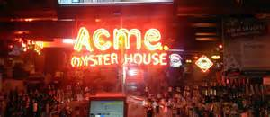 acme oyster house christmas in new orleans my choice finds