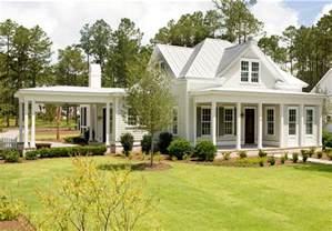 exterior house paint color schemes white trim 1000
