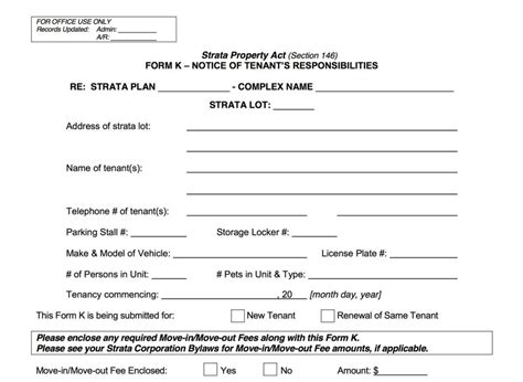 basic rental application form military bralicious co