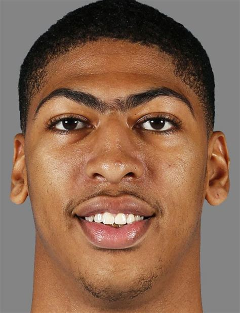 drake headshot anthony davis