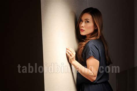 film malaysia yang terkenal di indonesia terkenal di malaysia penyanyi sekaligus aktris ini siap