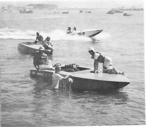 don s boat landing henry la 1963 national inboard chionships