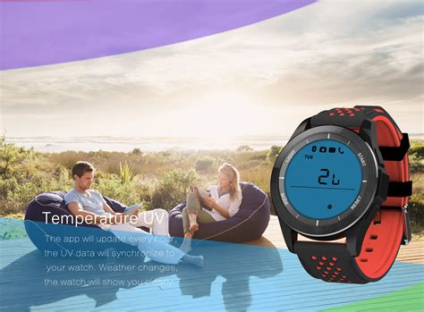 Smartwatch F3 Waterproof Ip68 Jam Tangan Sport Smart Bracelet no 1 f3 ip68 waterproof sleep monitor pedometer sport fitness bluetooth smart for ios