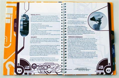 layout design handbook 17 best images about handbook layout design inspiration on